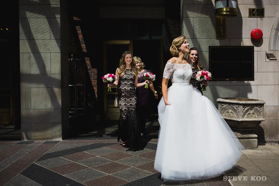 Wedding Dress Boutiques In Chicago 92 Superb  allerton chicago wedding