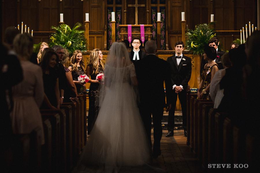 allerton-chicago-wedding-009