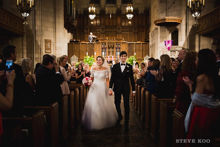 allerton-chicago-wedding-011