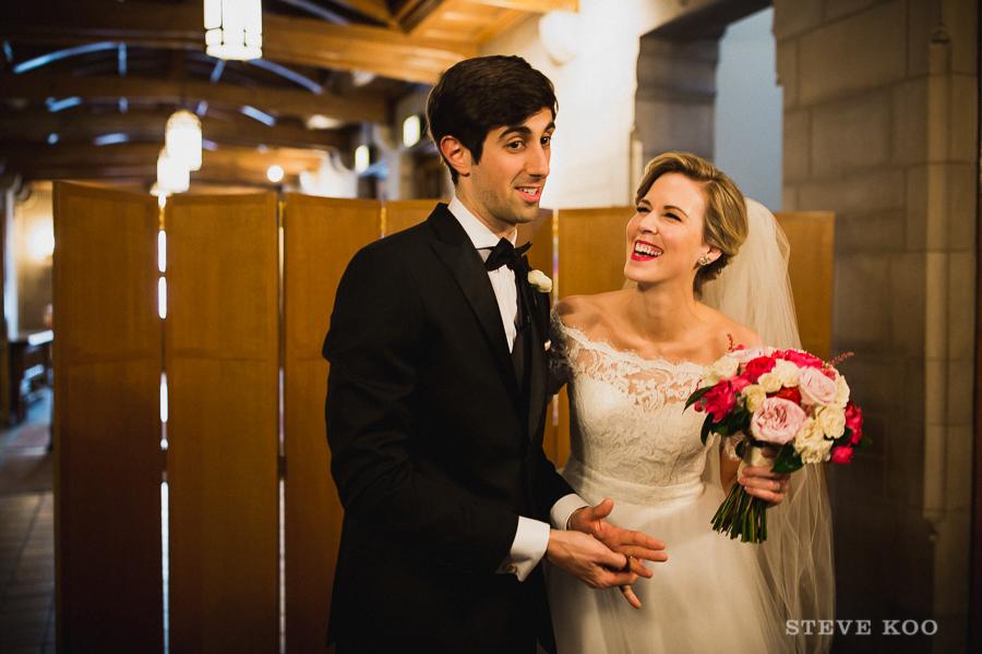 allerton-chicago-wedding-012
