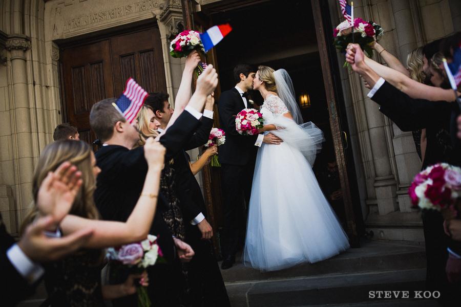 allerton-chicago-wedding-013