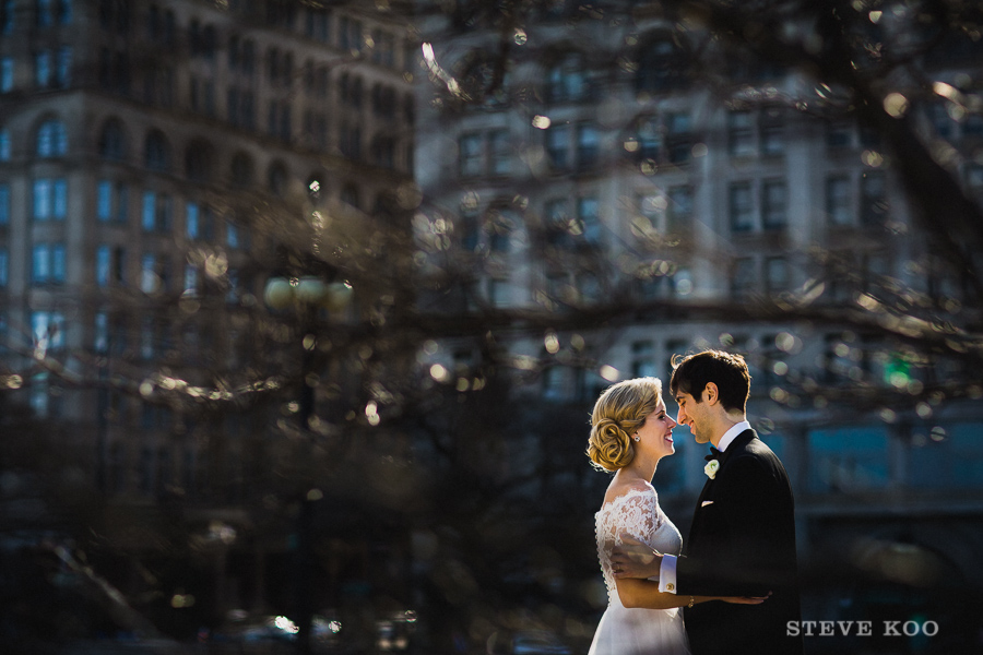 allerton-chicago-wedding-016