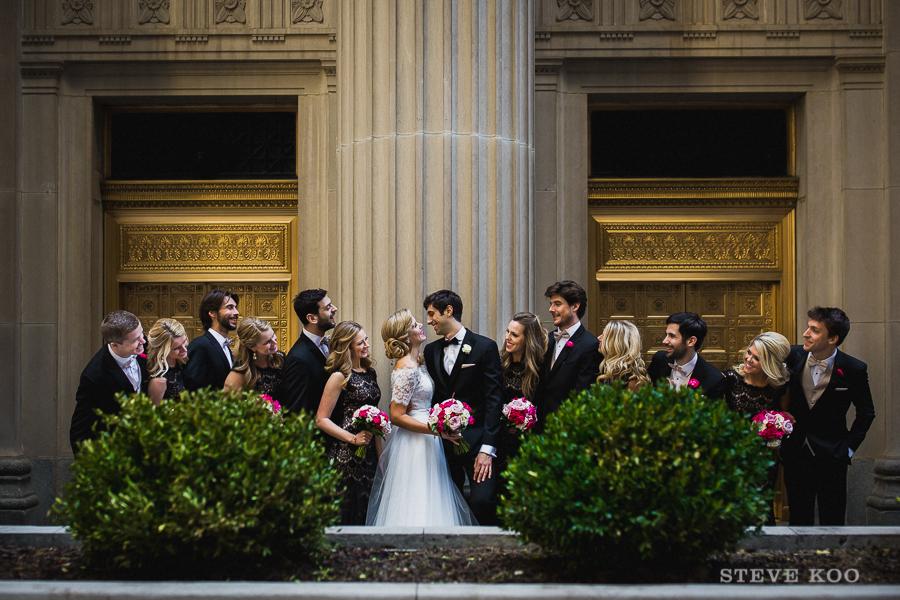 allerton-chicago-wedding-017