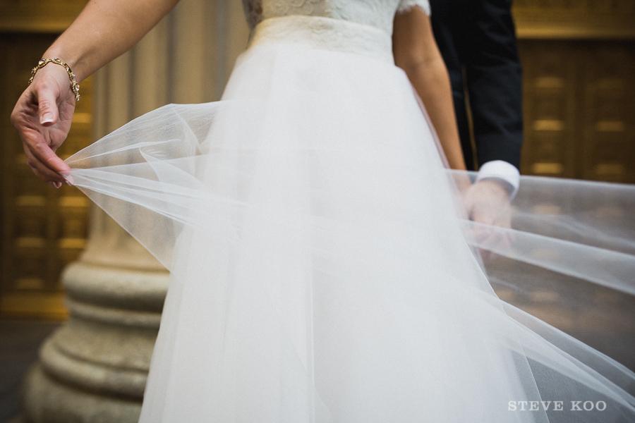 allerton-chicago-wedding-019