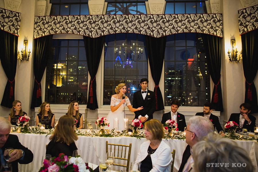 allerton-chicago-wedding-020