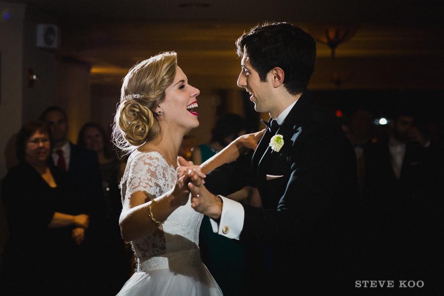 allerton-chicago-wedding-021