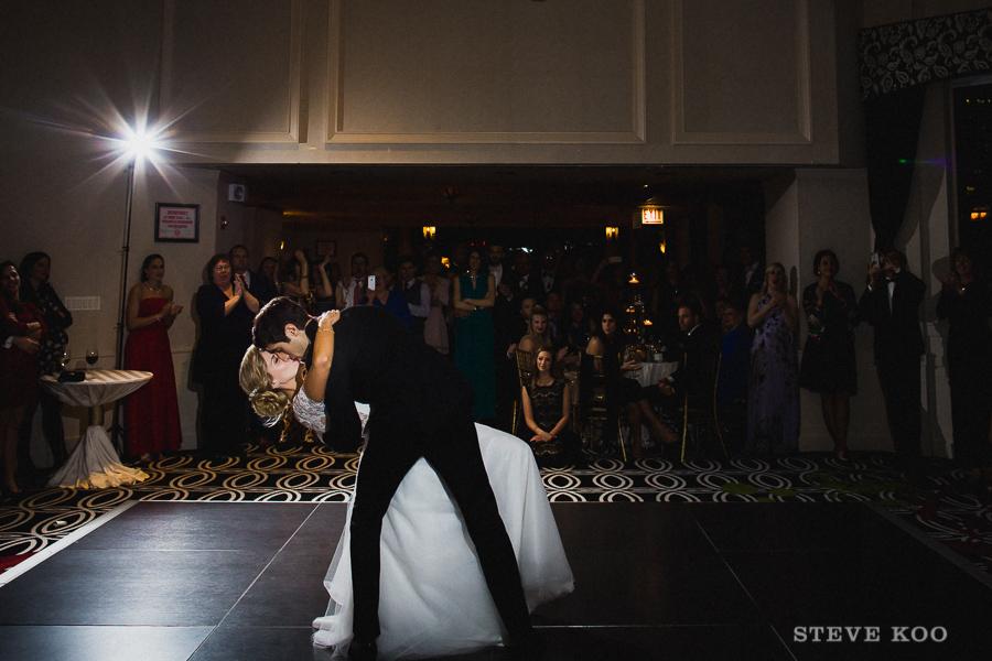 allerton-chicago-wedding-022