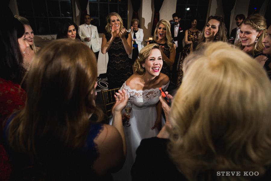allerton-chicago-wedding-025