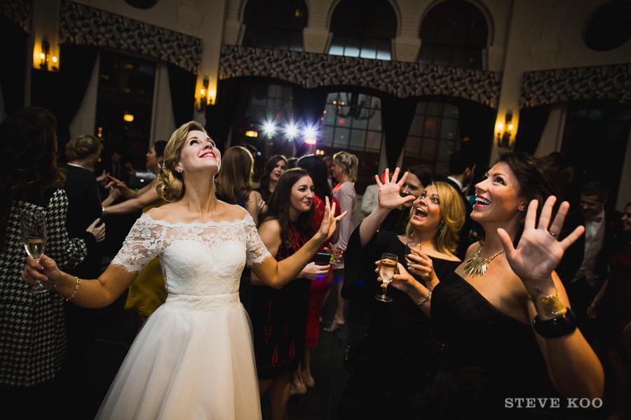 allerton-chicago-wedding-027