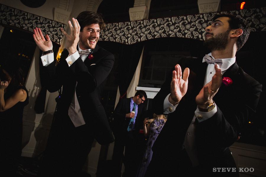 allerton-chicago-wedding-028