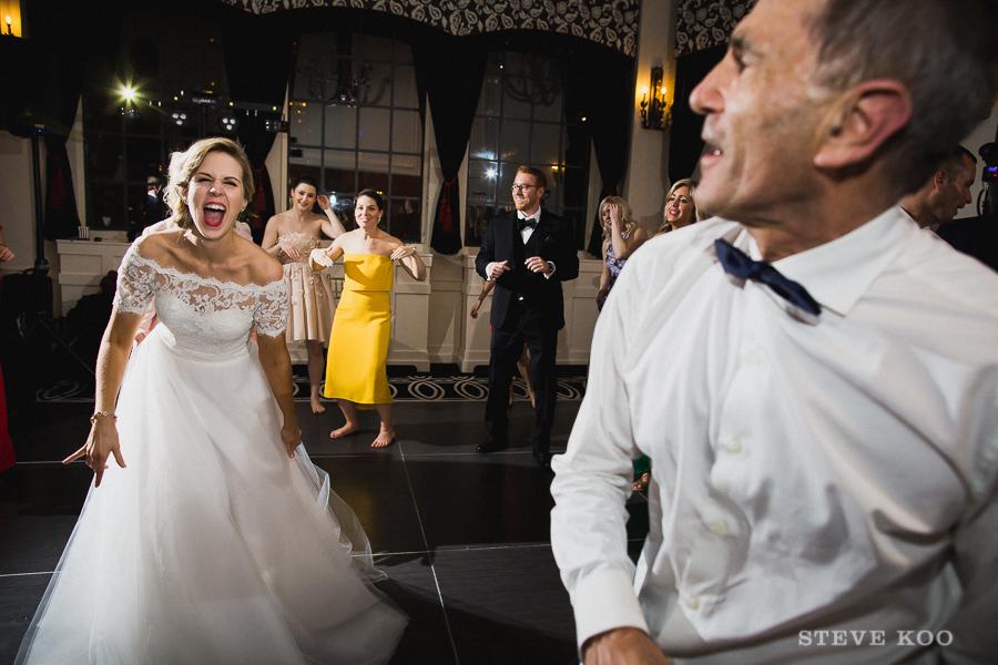 allerton-chicago-wedding-029