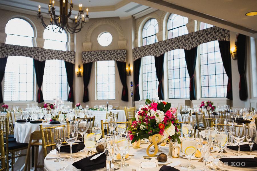 wedding venues by chicago wedding photographer steve koo. Black Bedroom Furniture Sets. Home Design Ideas
