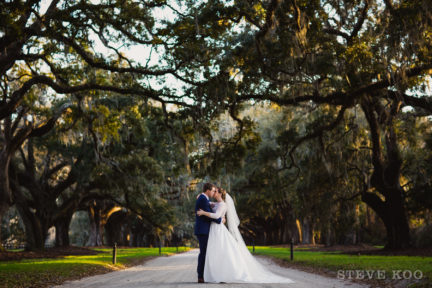 boone-plantation-wedding-001