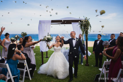 mexico-destination-wedding-photos-026