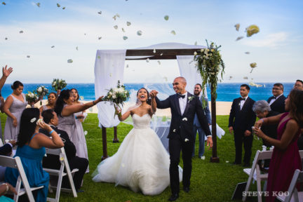 cabo-san-lucas-wedding-photo