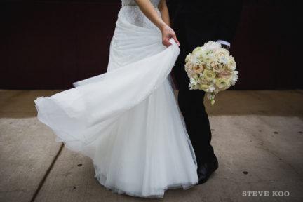 peninsula-chicago-wedding-001