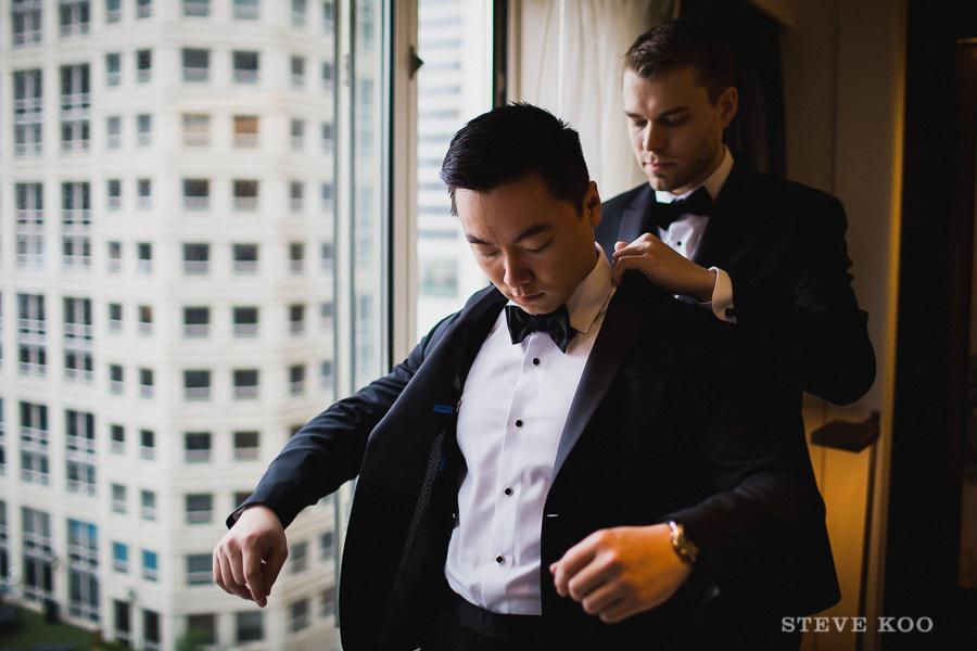 peninsula-chicago-wedding-007