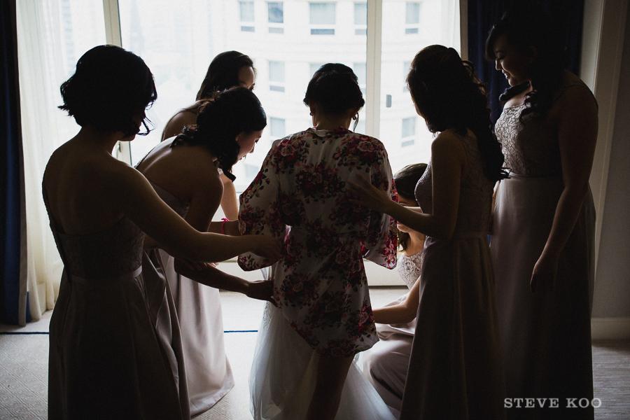 peninsula-chicago-wedding-008