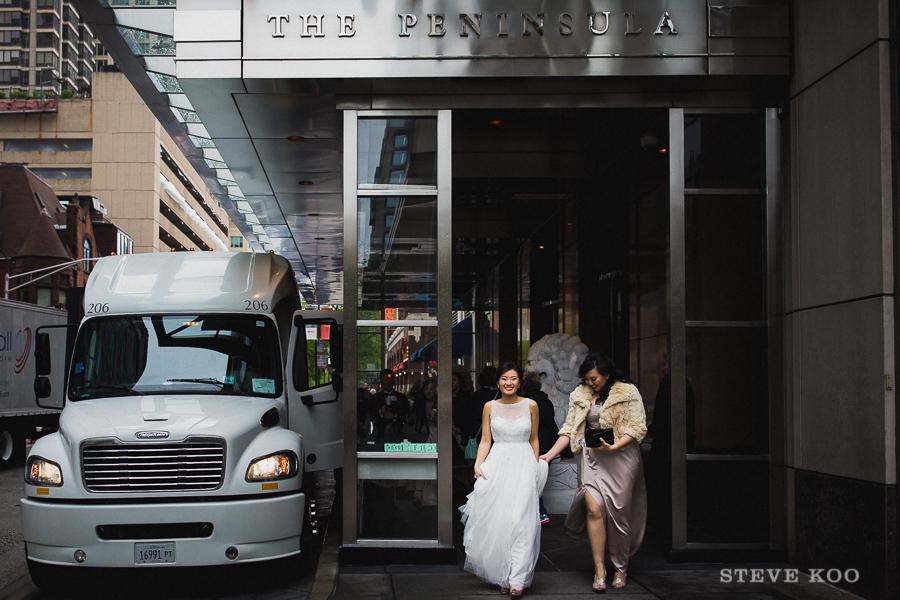 peninsula-chicago-wedding-016