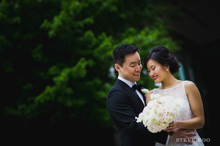 peninsula-chicago-wedding-017