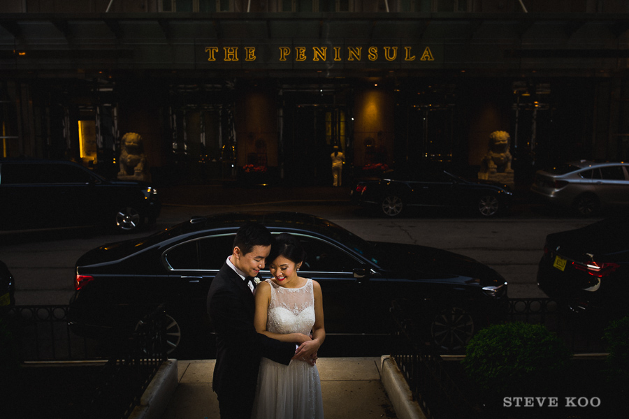 peninsula-chicago-wedding-019