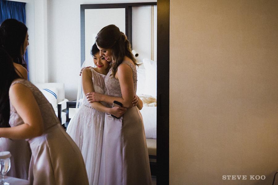 peninsula-chicago-wedding-022