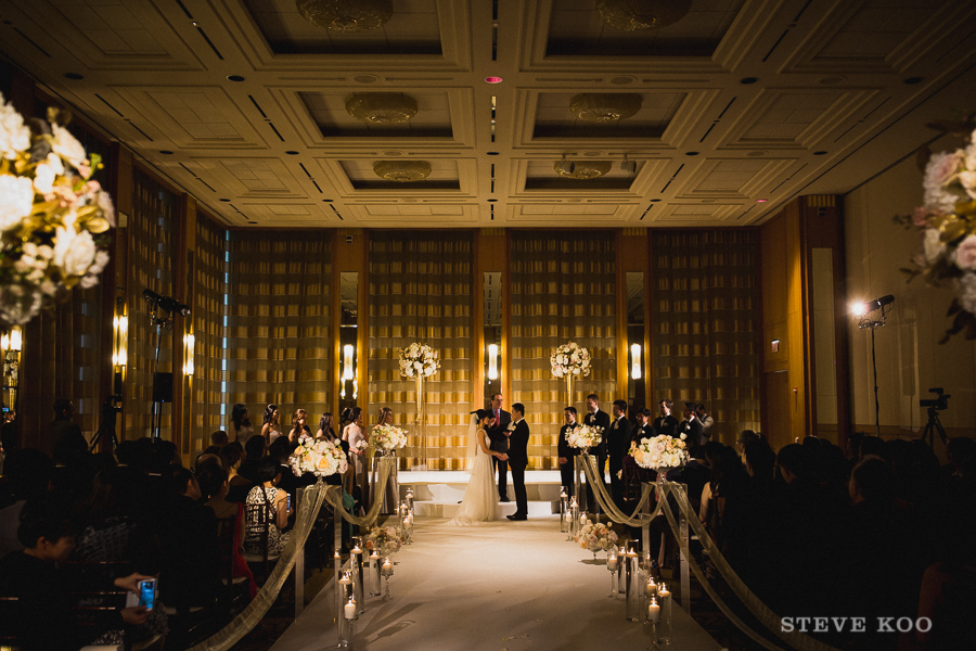 peninsula-chicago-wedding-026