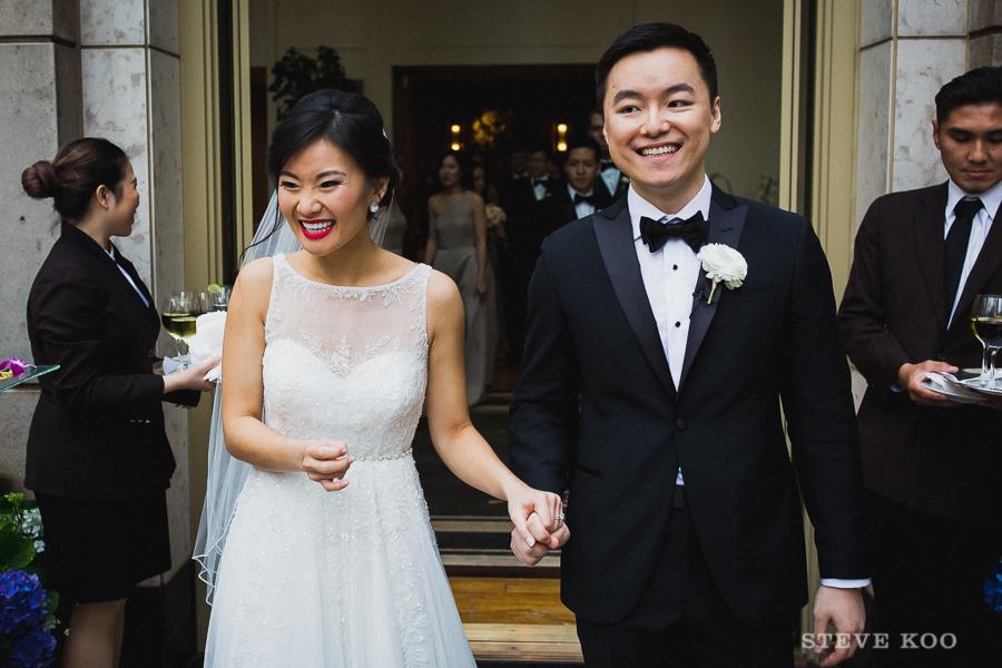 peninsula-chicago-wedding-028