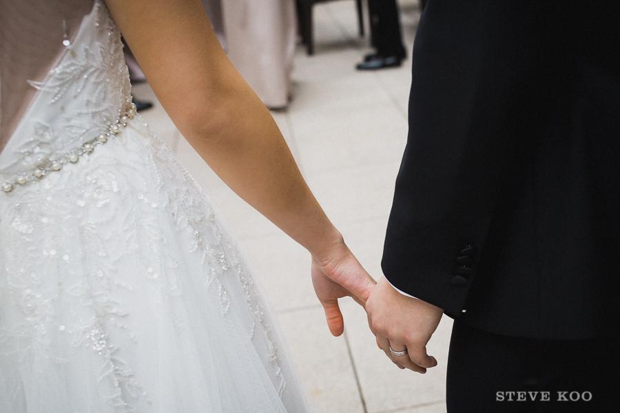 peninsula-chicago-wedding-029