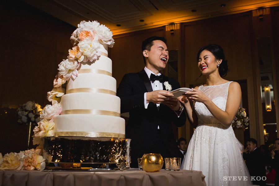 peninsula-chicago-wedding-030