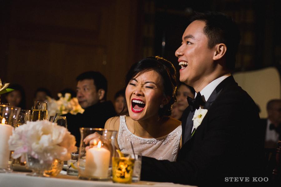 peninsula-chicago-wedding-031