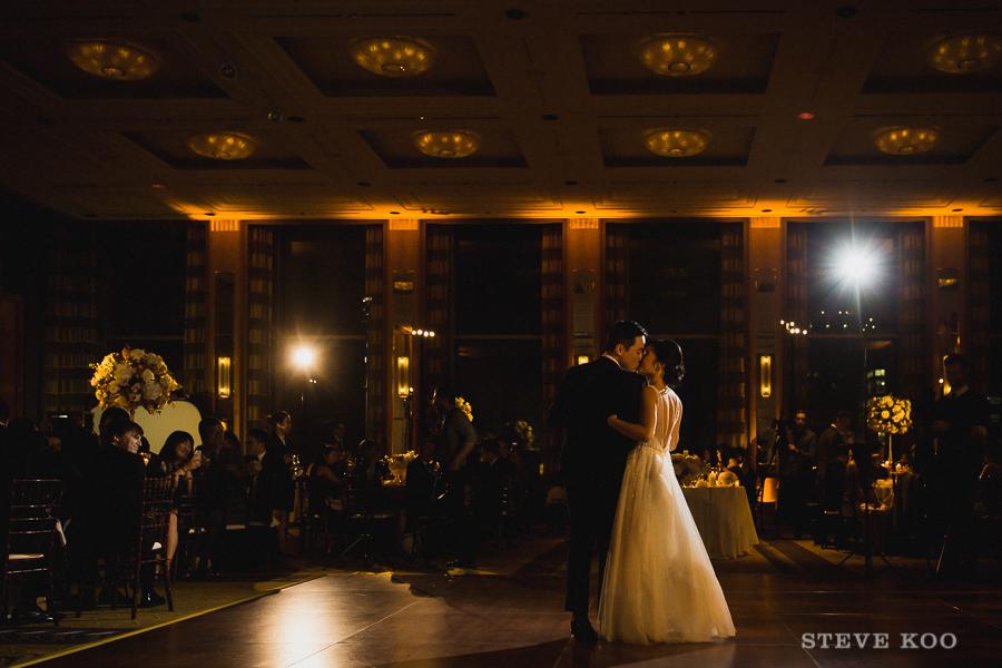 peninsula-chicago-wedding-032