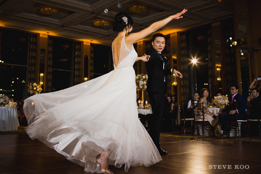 peninsula-chicago-wedding-033