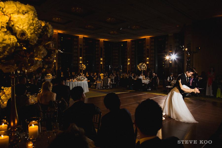 peninsula-chicago-wedding-034