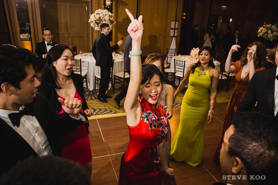 peninsula-chicago-wedding-036
