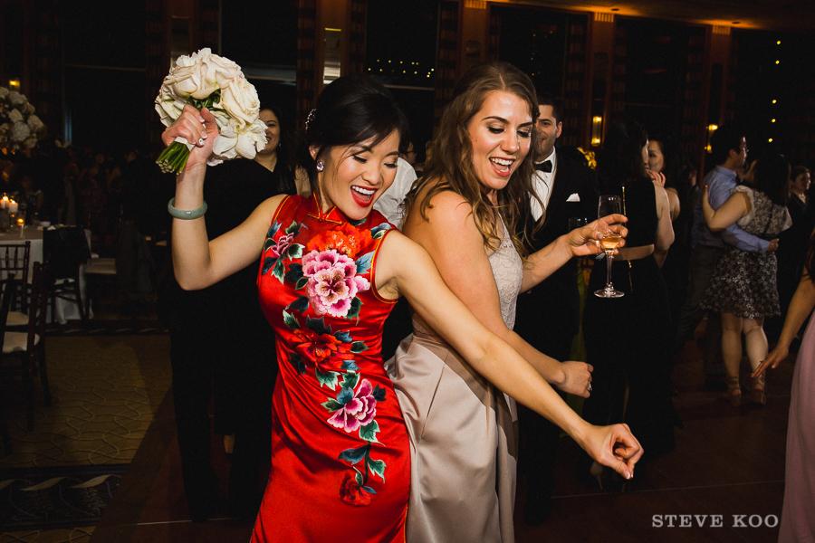 peninsula-chicago-wedding-037b