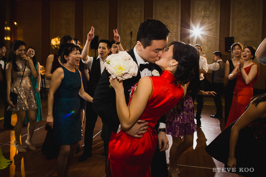 peninsula-chicago-wedding-039