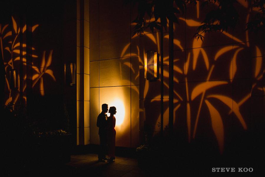 peninsula-chicago-wedding-040