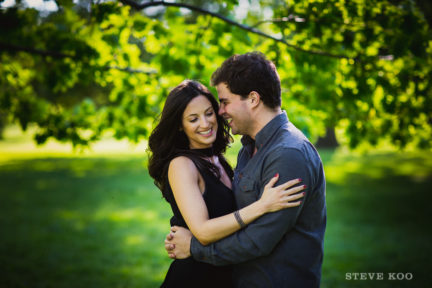 chicago-skyline-engagement-photos-01