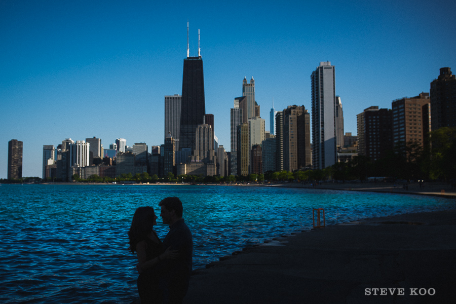 chicago-skyline-engagement-photos-02