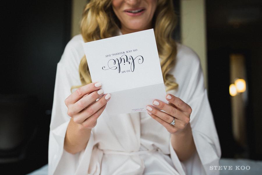 wit-hotel-wedding-005