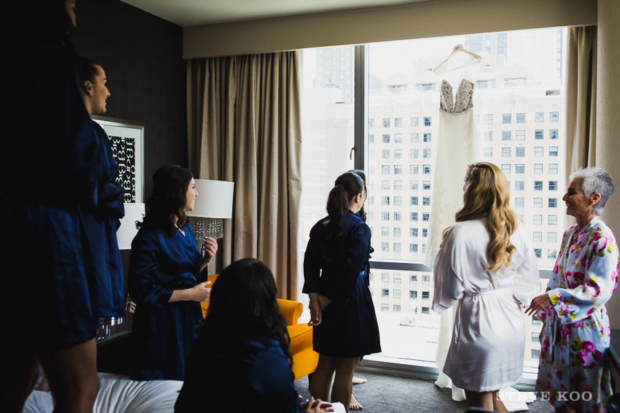 wit-hotel-wedding-006