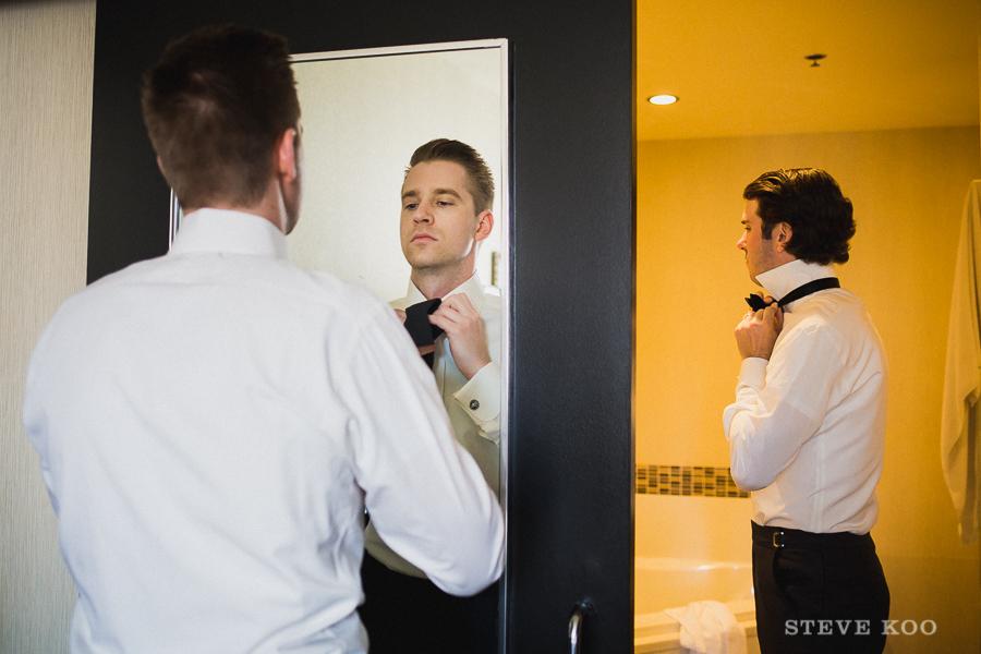 wit-hotel-wedding-009