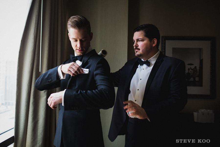 wit-hotel-wedding-010