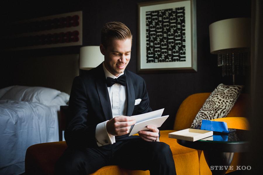 wit-hotel-wedding-011