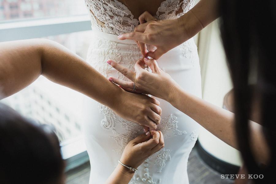 wit-hotel-wedding-014