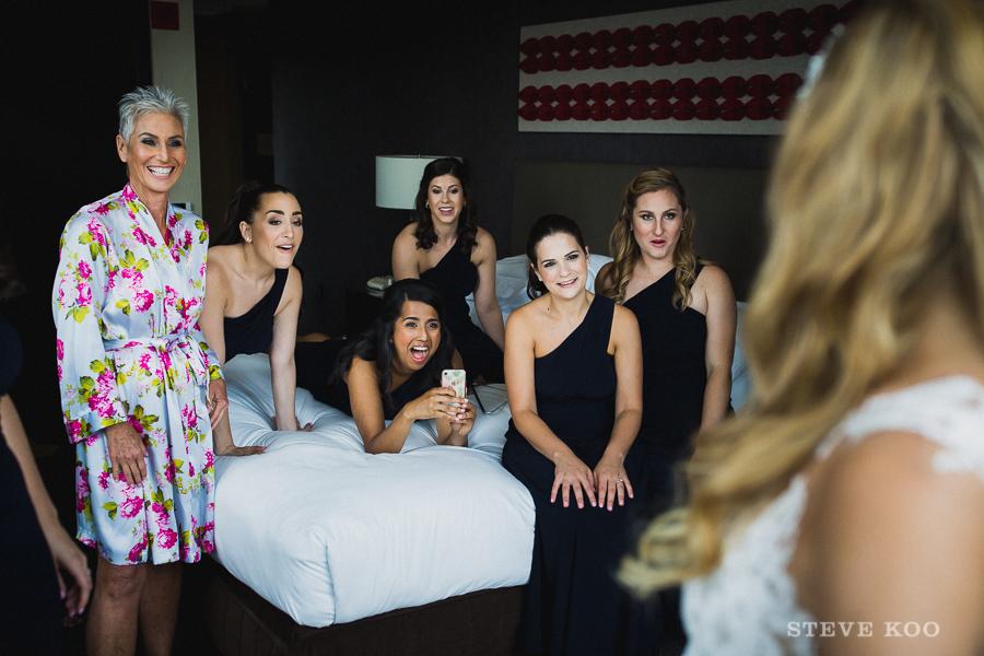 wit-hotel-wedding-015