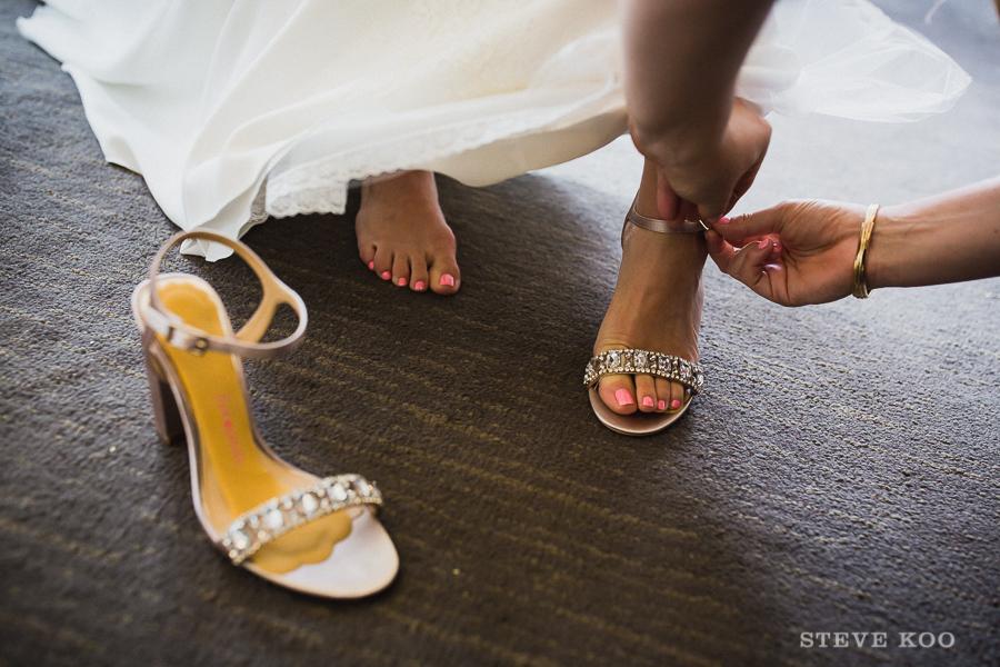 wit-hotel-wedding-016