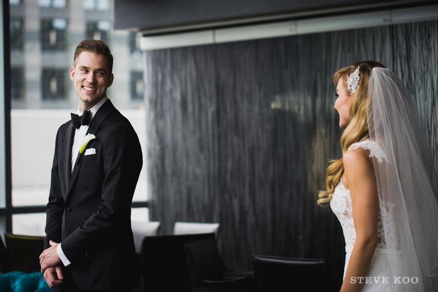 wit-hotel-wedding-017