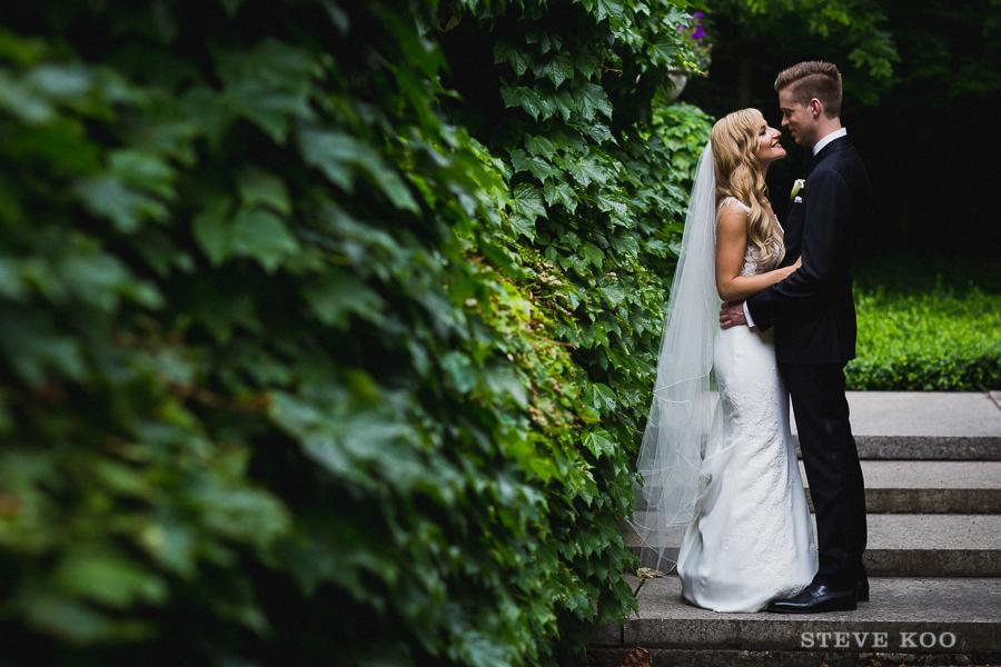 wit-hotel-wedding-024